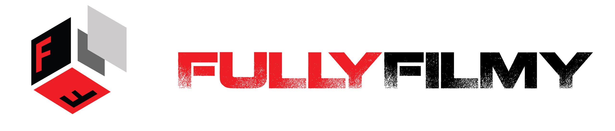 FullyFilmy